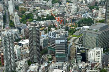 Tokyoakasaka150611