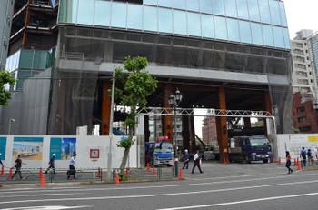 Tokyoakasaka150615