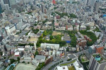 Tokyoakasaka150618