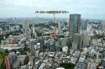 Tokyoakasaka15062