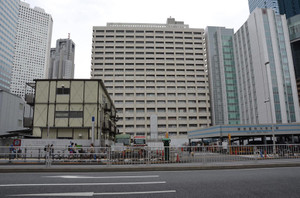 Tokyotokyomed15063