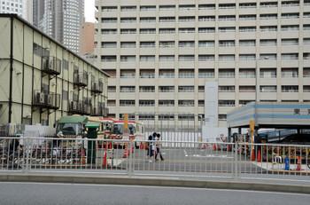Tokyotokyomed15064