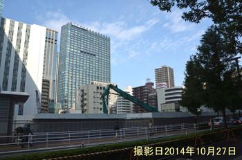 Tokyotokyomed15065