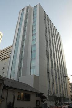 Tokyotokyomed15067