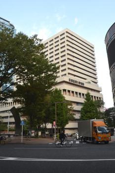 Tokyotokyomed15068