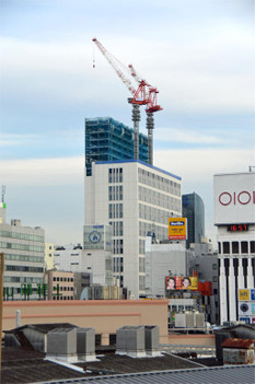 Tokyoueno15062