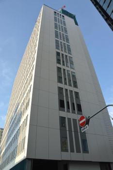 Tokyoueno15065