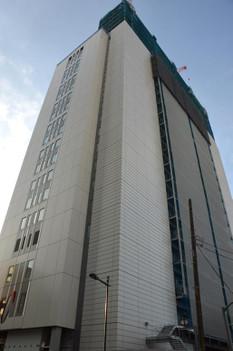 Tokyoueno15067