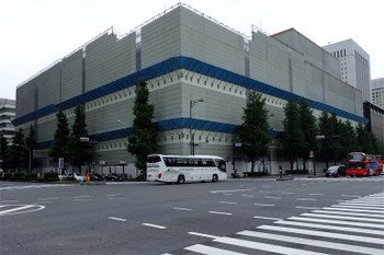 Tokyomarunouchi15061