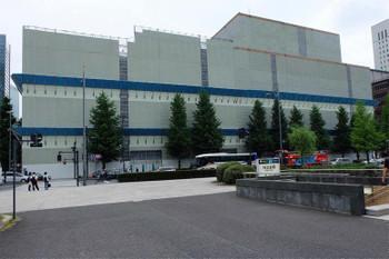 Tokyomarunouchi15062