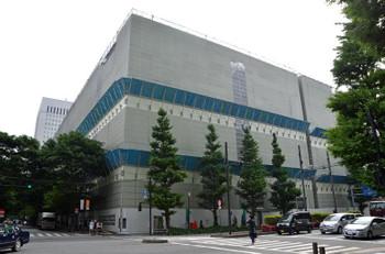 Tokyomarunouchi15063
