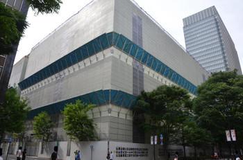 Tokyomarunouchi15064