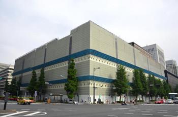 Tokyomarunouchi15066