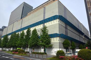 Tokyomarunouchi15067