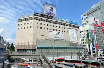 Tokyoshibuya150621