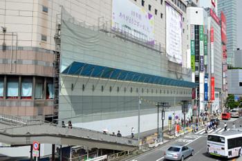 Tokyoshibuya150622