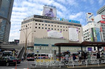 Tokyoshibuya150623