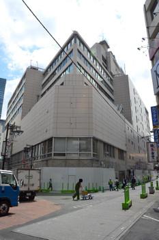 Tokyoshibuya150624