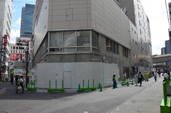 Tokyoshibuya150625