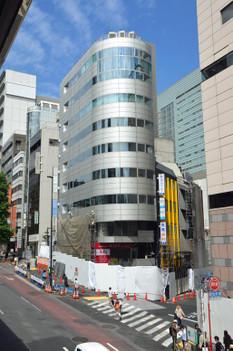 Tokyoshibuya150627