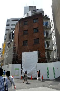 Tokyoshibuya150628
