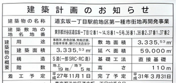 Tokyoshibuya150629
