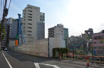 Tokyoshibuya150651