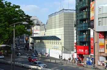 Tokyoshibuya150659