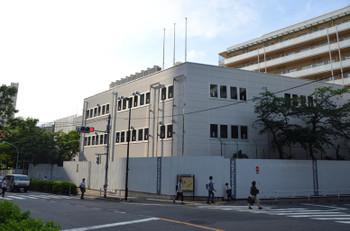 Tokyoshibuya150661