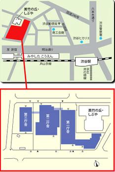 Tokyoshibuya150662