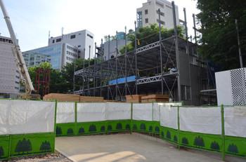 Tokyoshibuya150665