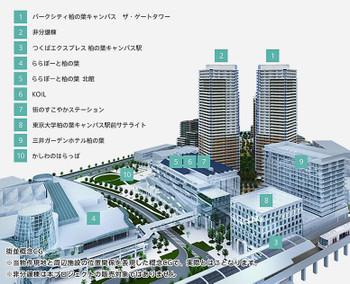Chibakashiwanoha150512