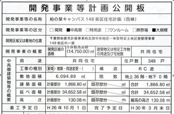 Chibakashiwanoha150524