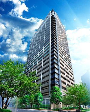 Tokyoshinkawa15061_2