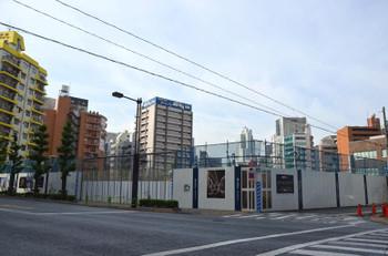Tokyoshinkawa15063