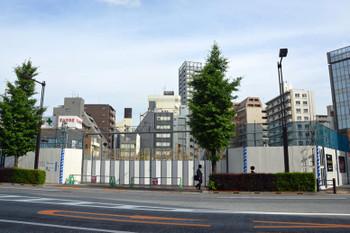Tokyoshinkawa15064