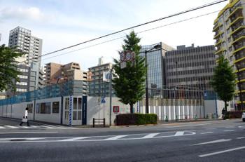 Tokyoshinkawa15065