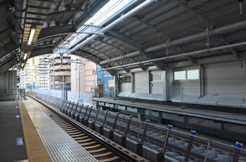 Tokyokeisei150613