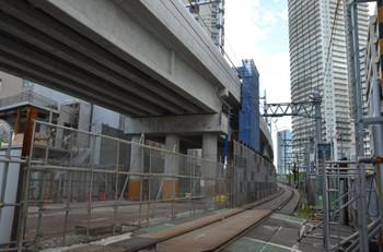 Tokyokeisei150624