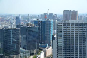 Tokyoshibaura15061