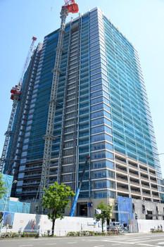 Tokyoshibaura15064