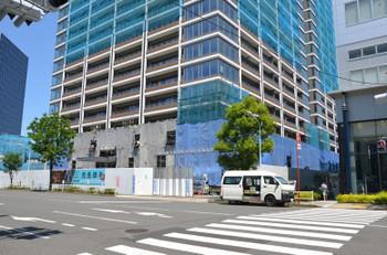 Tokyoshibaura15066