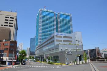 Tokyoshibaura15067