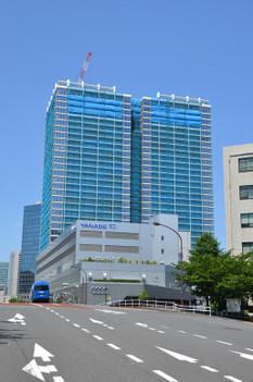 Tokyoshibaura15068