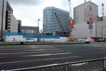 Tokyohibiya15063