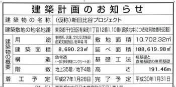 Tokyohibiya15067