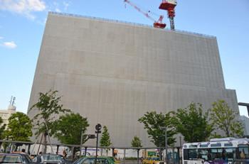 Tokyokeisei150635