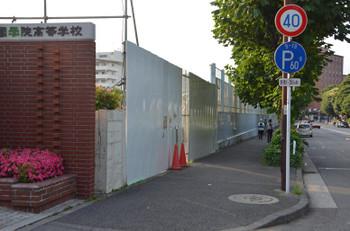 Tokyokokuritu150612