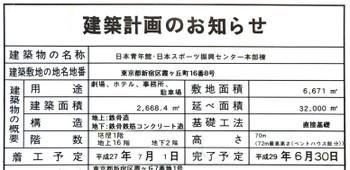 Tokyokokuritu150613