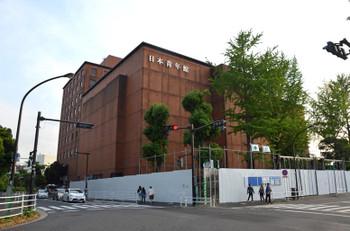 Tokyokokuritu150614